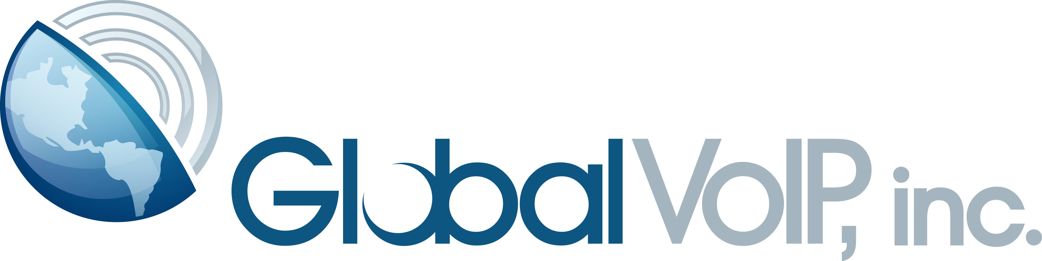 Global VoIP